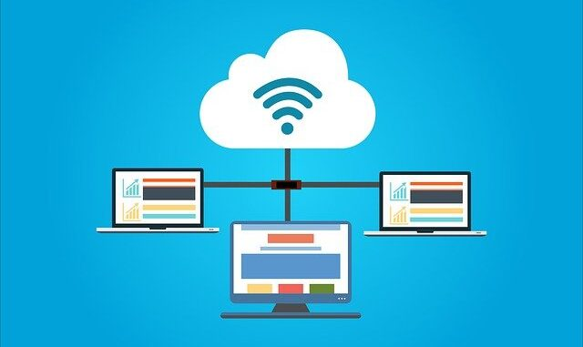 The Ins And Outs Of Web Hosting Made Simple
