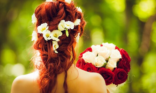 Have Got A Beautiful Wedding With These Superb Advice