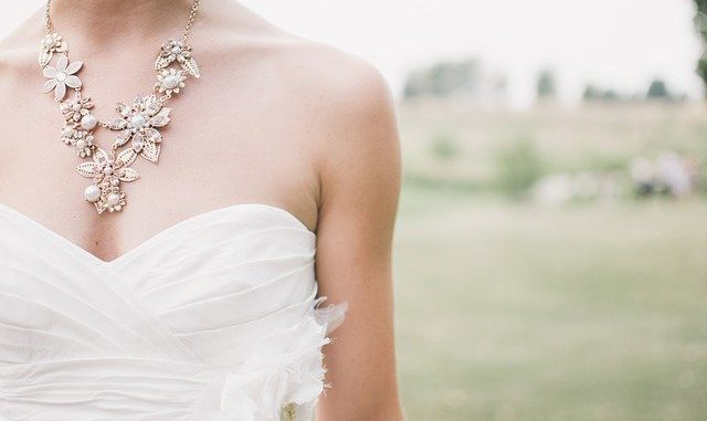 Jewelry Tips That Will Help You Find What You Wish