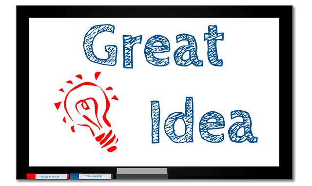 Great Ideas Online Hosting Experts