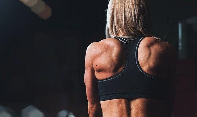 How To Pick Fitness Methods You May Stay With