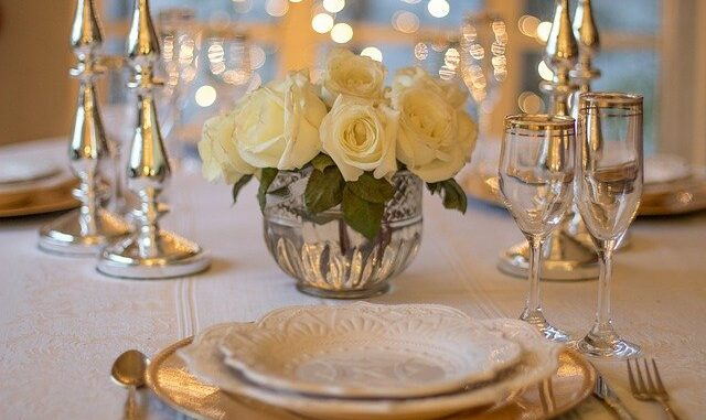 This Is Your Wedding Day! They Are Your Wedding Event Tips!