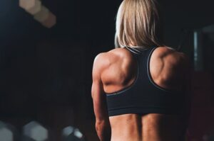 Fitness Can Become An Integral Part Of Your Life