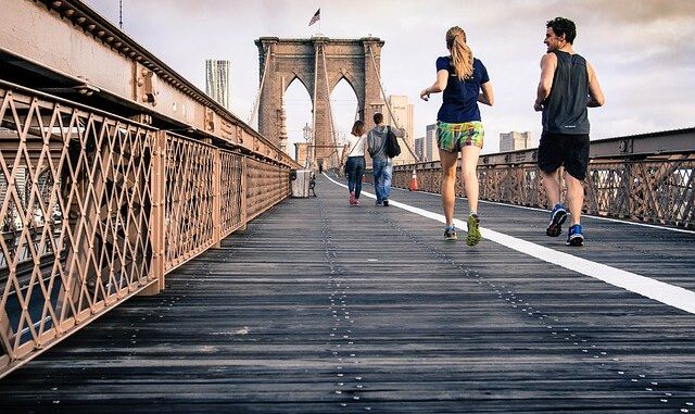 Top Fitness Tips From The Exercise Experts