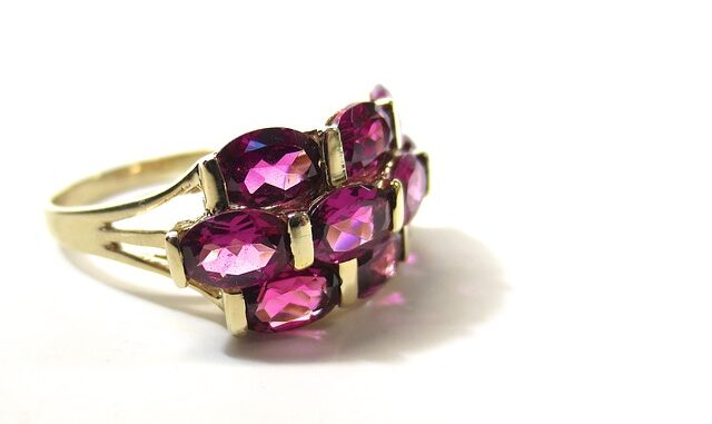 Find The Right Jewelry Store So You Get Yourself A The Best Value