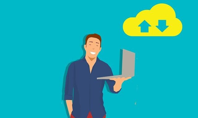 Need Web Hosting Advice? Look No Further!