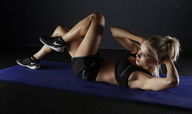 Fitness Made Easy With These Quick Tips
