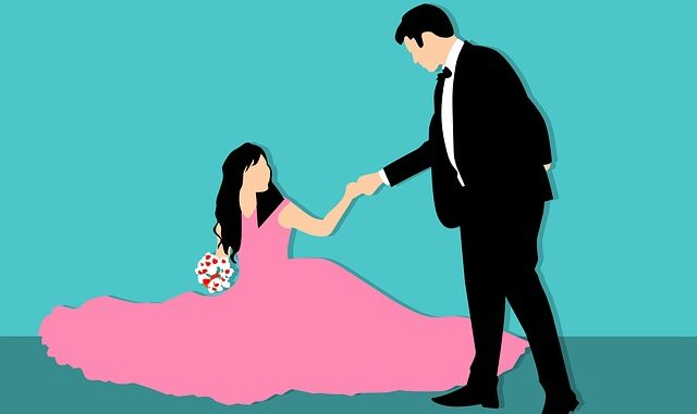 Helpful Wedding Tips For Your Individual Benefit