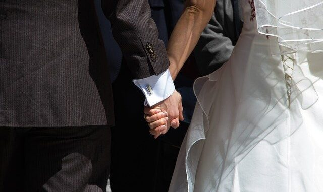 Getting Married? This Data Will Help You To Assembled Each Day To Keep In Mind!