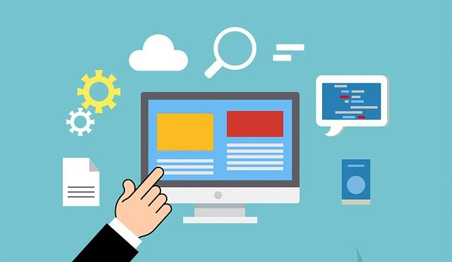Need Website Hosting Advice? Turn To These Some Tips!