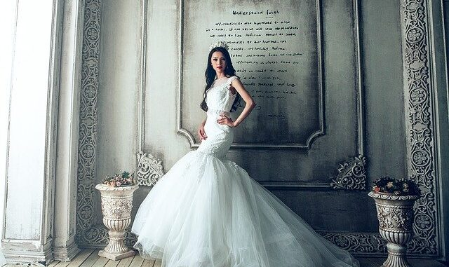 Luxurious Wedding Tips, Tricks, Information, And Advice