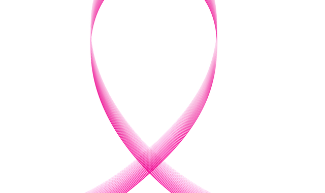 Ways To Fight Cancer Now