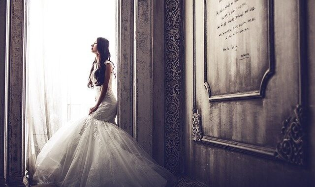 Help Make Your Wedding Exactly How You Dreamed