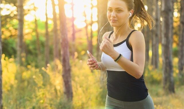 Fitness Advice Direct From The Body Pros