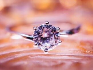 Jewelry Tips That Anyone Can Use At The Moment