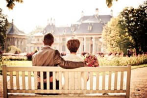 How To Plan For Your Wedding With Limited Funds
