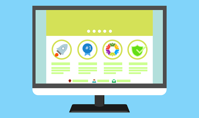 Website Hosting Companies Are Associated With Your Web Success