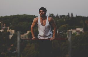 Doing Your Best With Fitness: Ideas For An Optimal Fitness Lifestyle