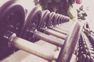 Fitness Suggestions To Start To Get In Shape Today