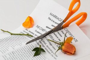 Guidance On Wedding For New And Old Wedding Planners