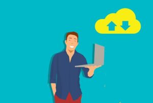 Web Hosting Tips That Can Certainly Help You
