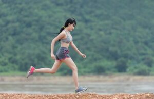 Exercise Similar To A Pro: Fitness Tips, Tricks And Methods